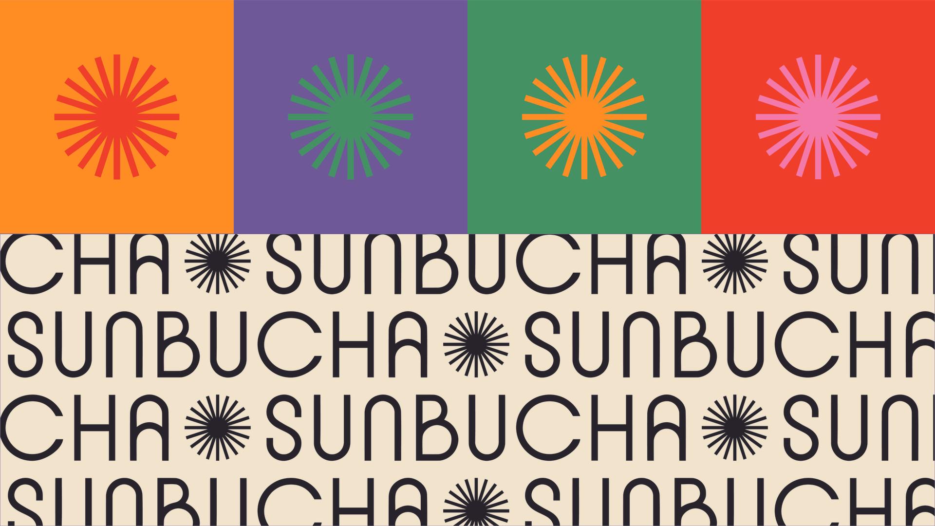 Sunbucha Concept1 Web-03.jpg
