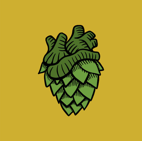 Brewer's Heart Instagram Posts 2-02.jpg