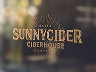 SunnyCider Dribbble-01.jpg