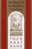 The Heart of the Buddha's Teaching.jpg