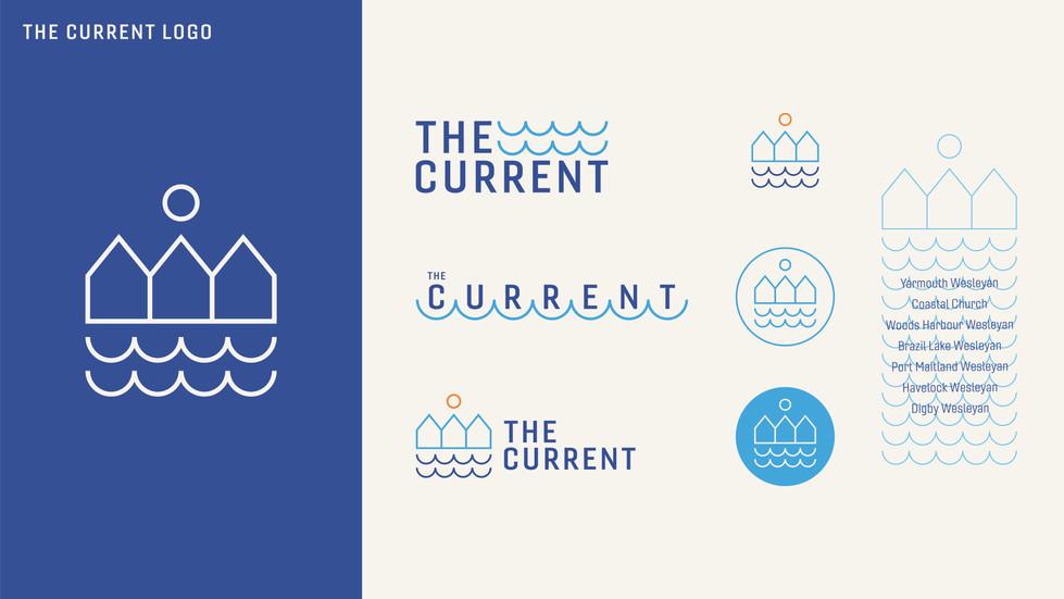Yarmouth Concept Web Layout - FINAL-21.j