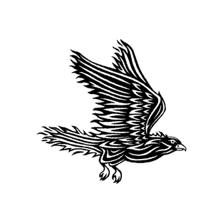 Logos&Marks-24.png