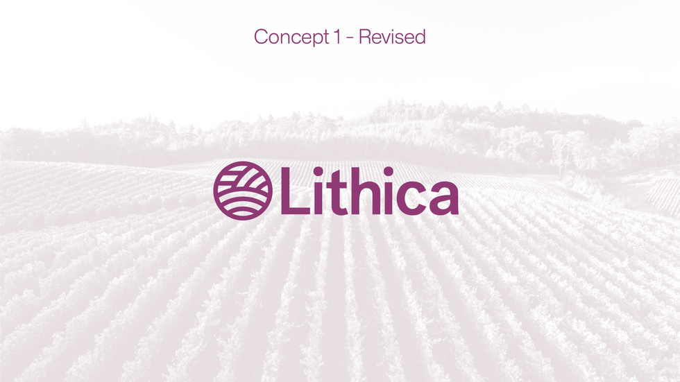 Lithica Concepts Revised-02.png