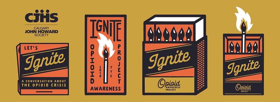 Ignite-01.jpg