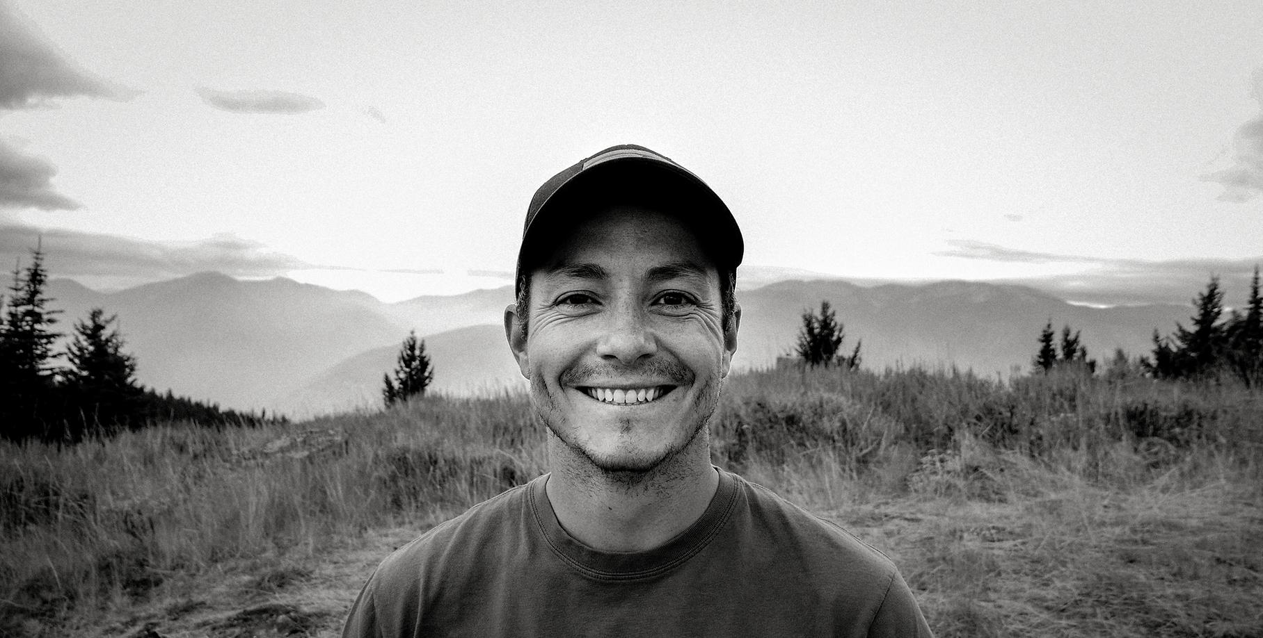 Joshua Clarke Headshot.png