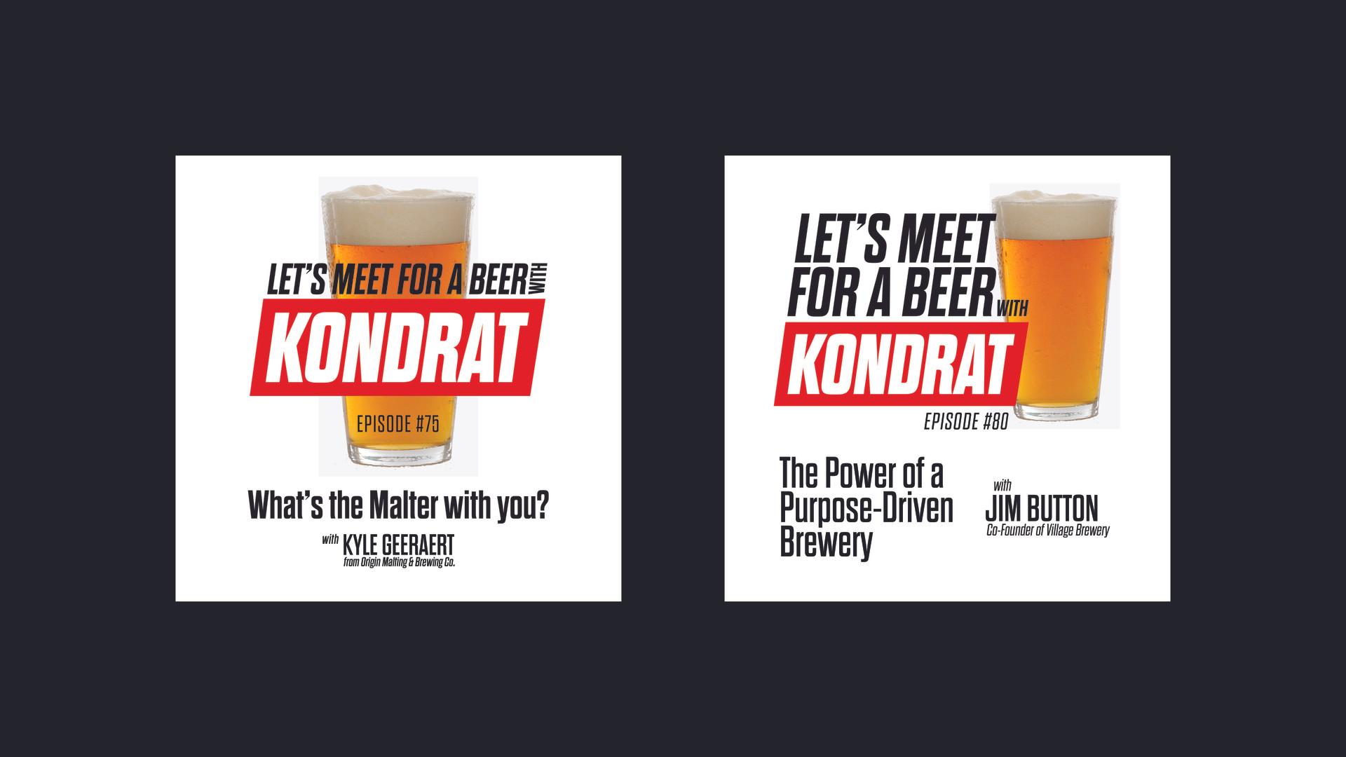 Kondrat Podcast Concept 1-10.jpg