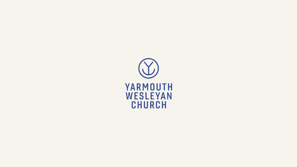 Yarmouth Concept Web Layout - FINAL-11.j