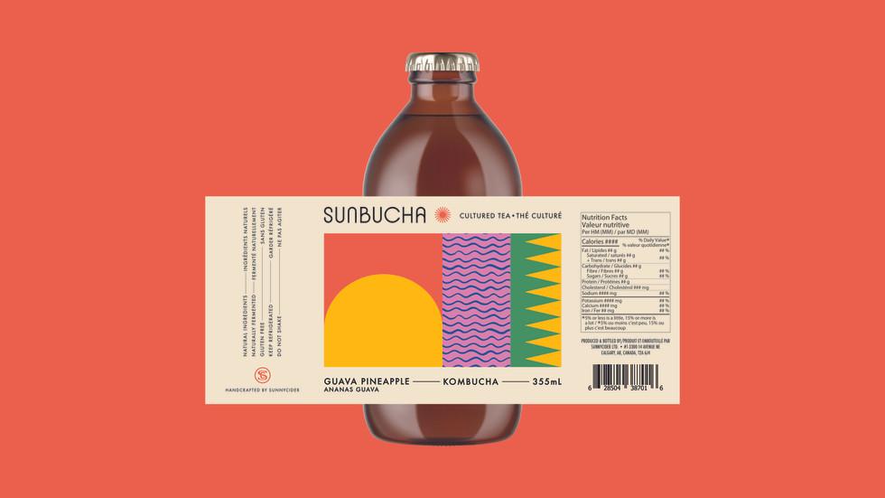 Sunbucha Concept1 Web-08.jpg