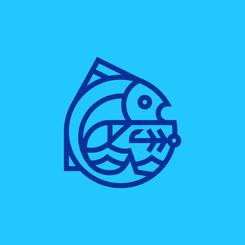 APRES FISH-06.jpg