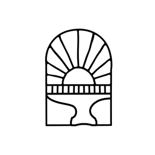 Logos&Marks-02.png
