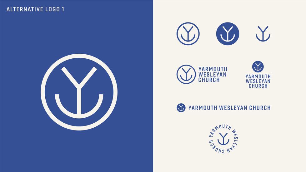 Yarmouth Concept Web Layout - FINAL-12.j