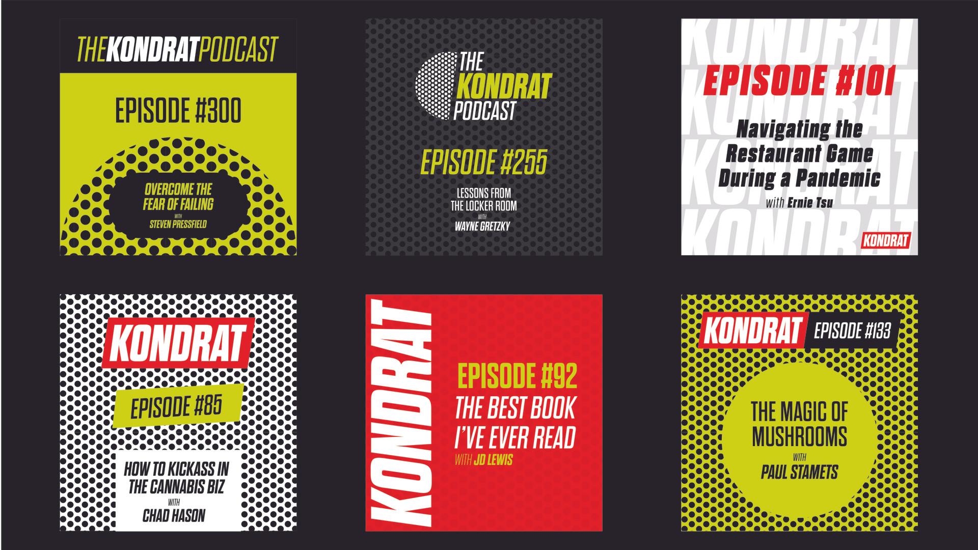 Kondrat Podcast Concept 1-08.jpg