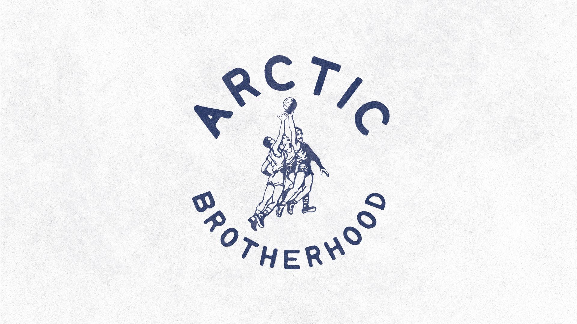 Arctic Brotherhood Concept-07.jpg
