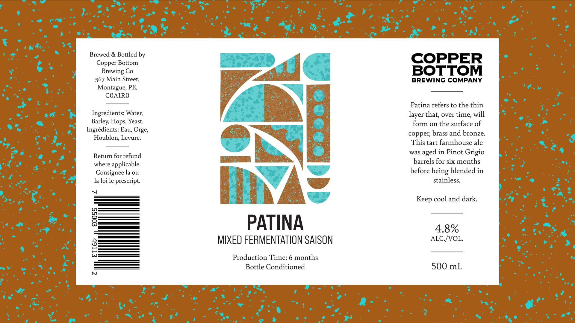 Patina_Thicket_Web-05.png