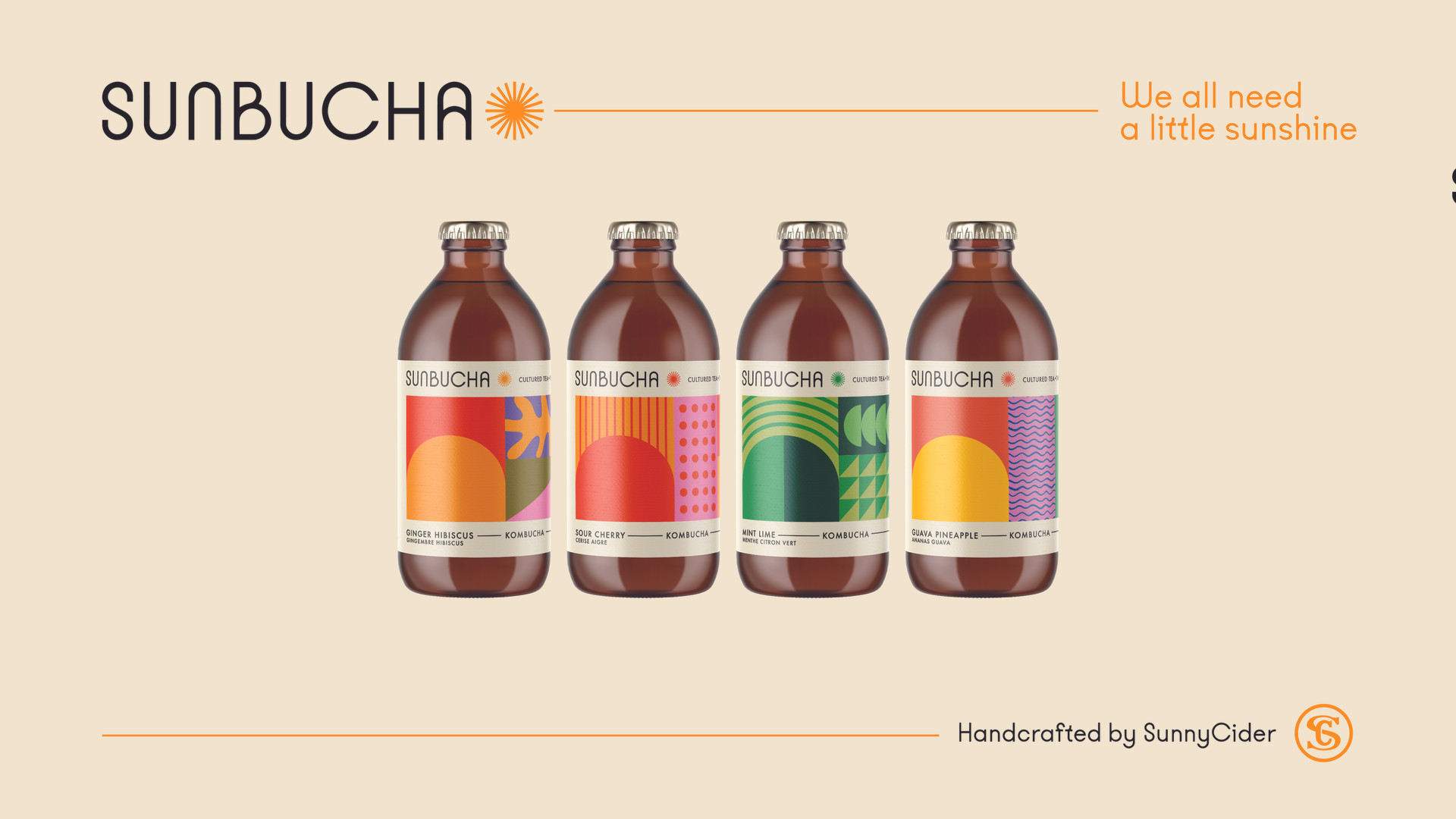 Sunbucha Concept1 Web-14.jpg