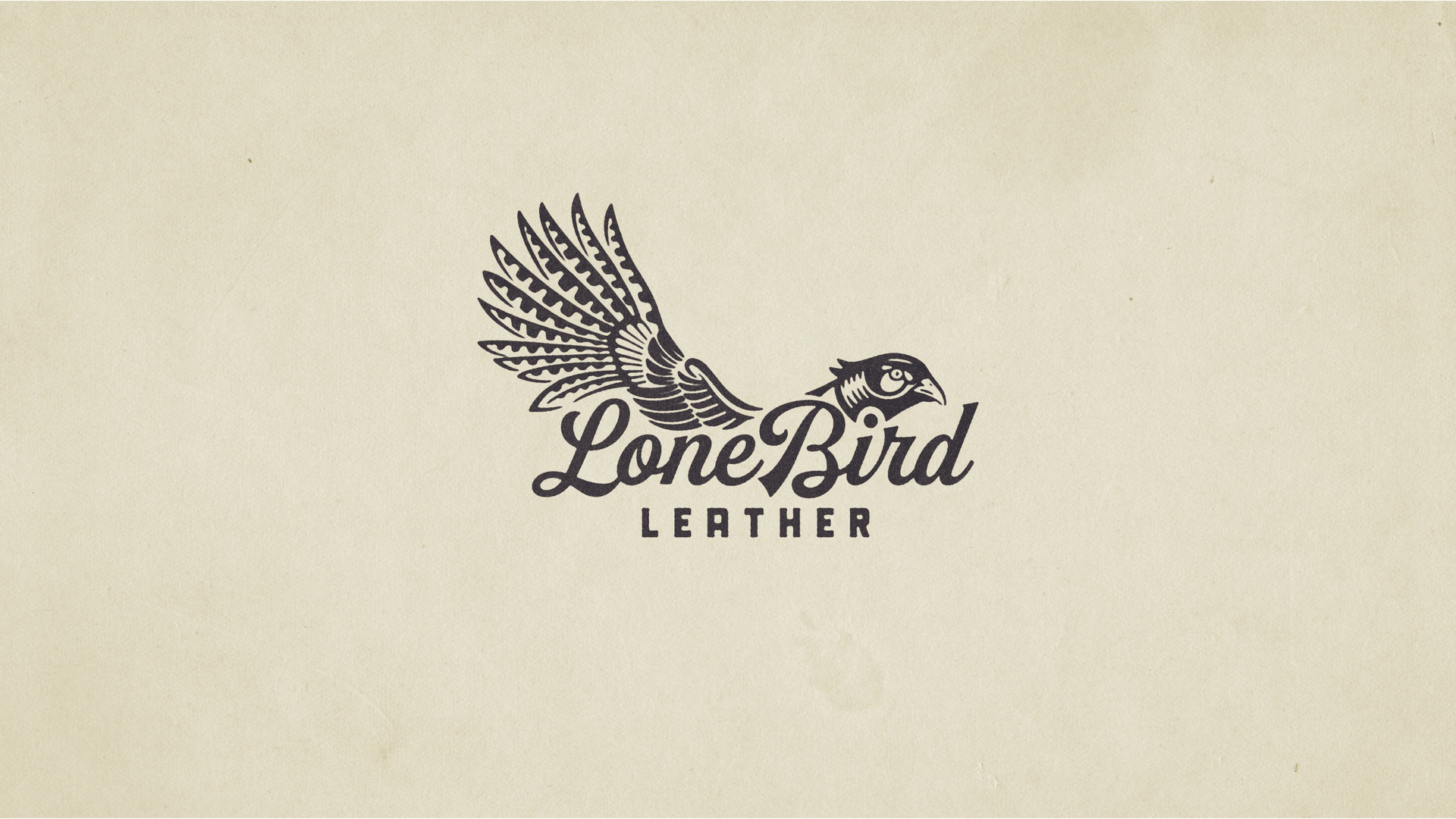 Lone Bird Leather-01.jpg
