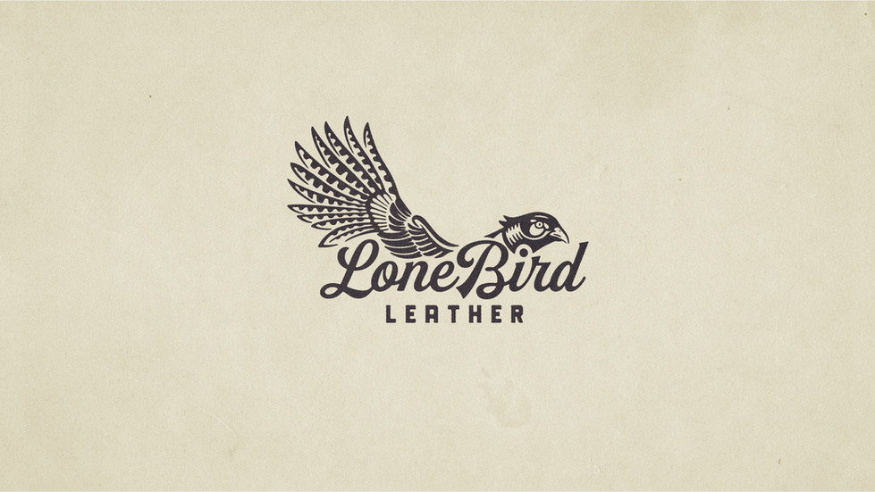 Lone Bird Leather-01.jpg