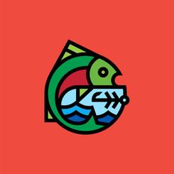 APRES FISH-03.jpg