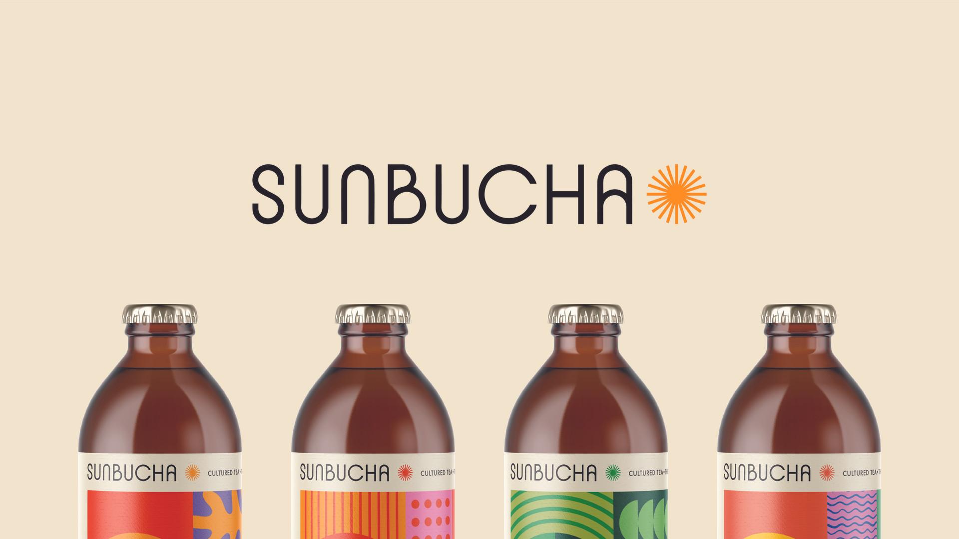 Sunbucha Concept1 Web-02.jpg