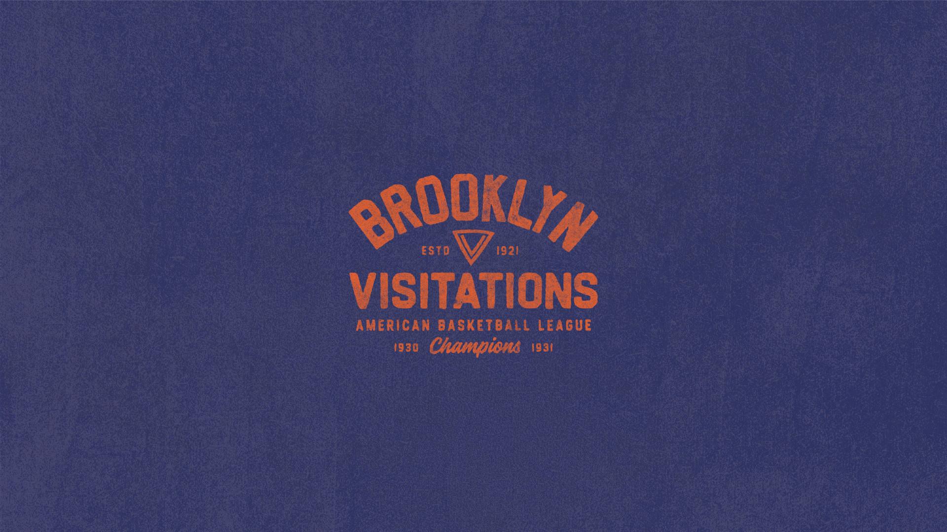 Brooklyn Visitations REVISION 1-05.jpg