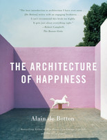 Architecture of Happiness.jpg