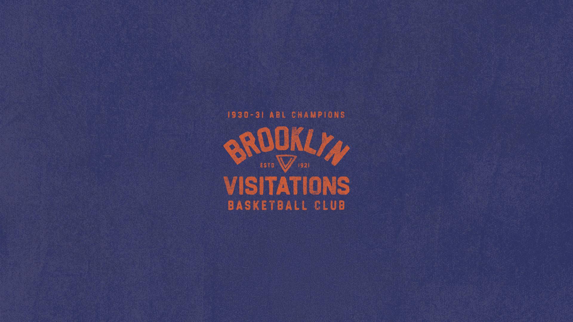 Brooklyn Visitations REVISION 1-04.jpg