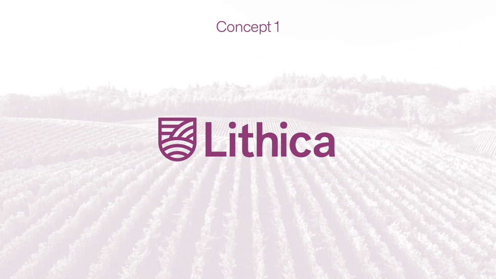 Lithica Concept-01.png