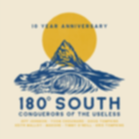 180 South Tribute-02.png