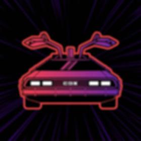 CDS Delorean Insta-01.jpg