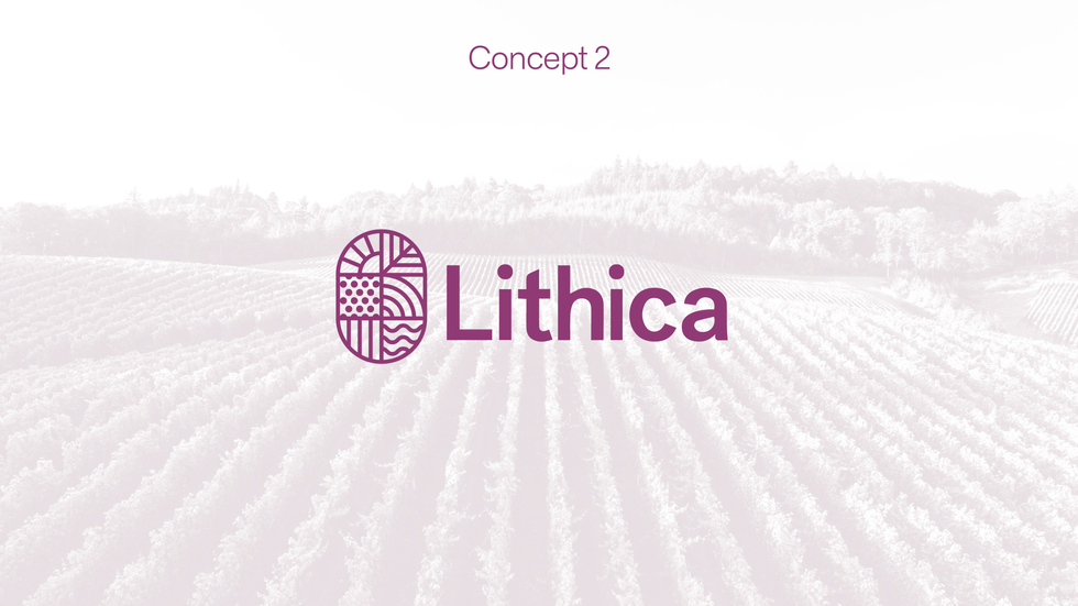 Lithica Concept-04.png