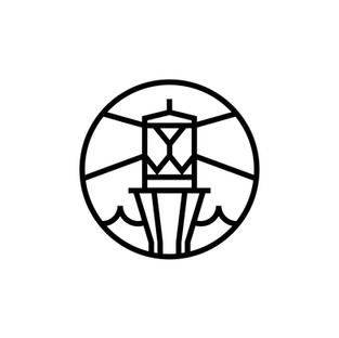 Logos&Marks-03.png