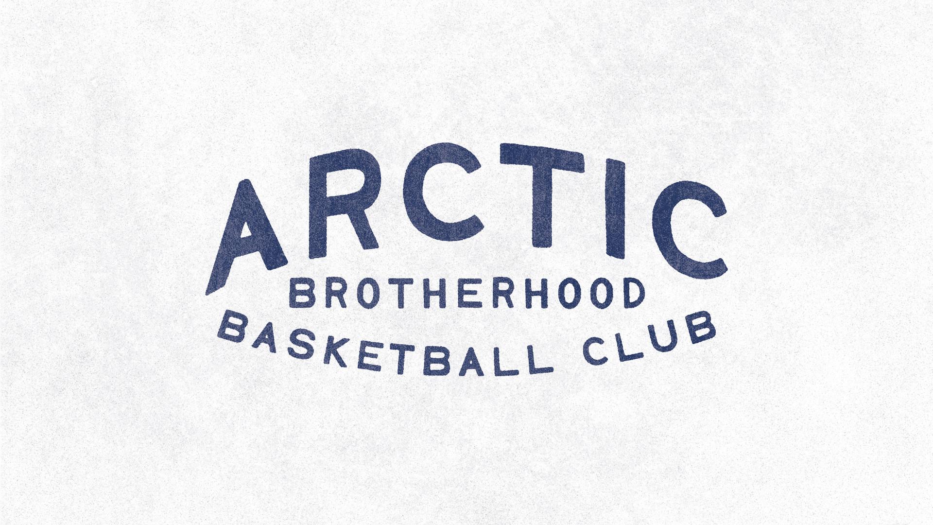 Arctic Brotherhood Concept-01.jpg