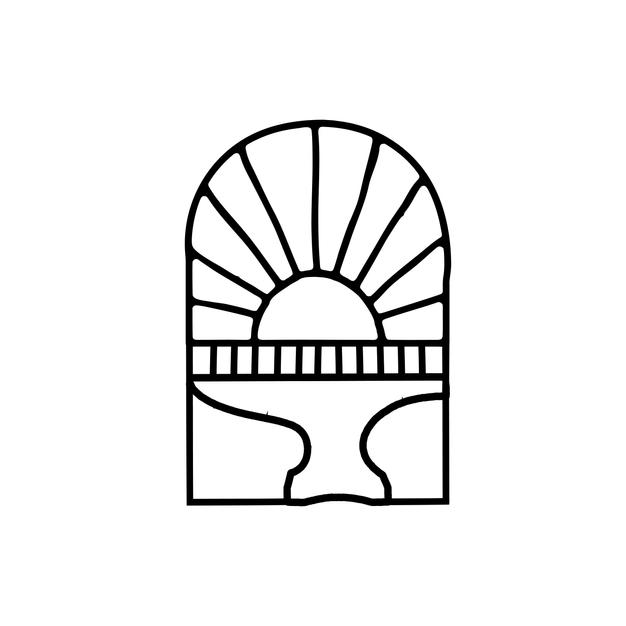 Logos&Marks-20.png