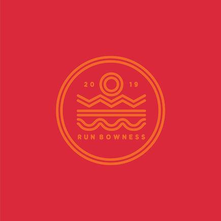 RunBowness2019Instagram-02.jpg
