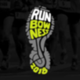 RunBowness2018_ProfilePic.jpg