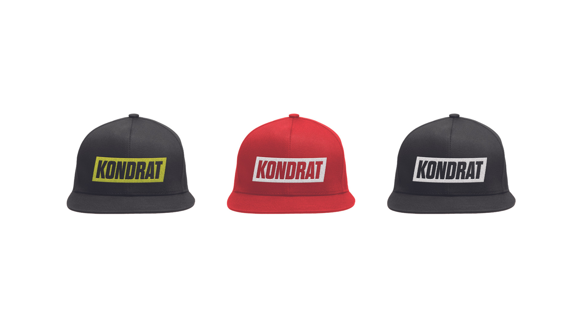 Kondrat Podcast Concept 1-06.jpg