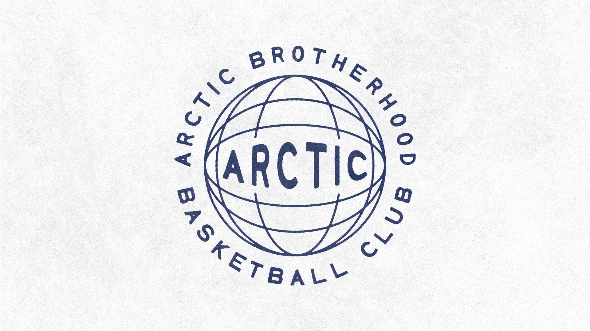 Arctic Brotherhood Concept-06.jpg