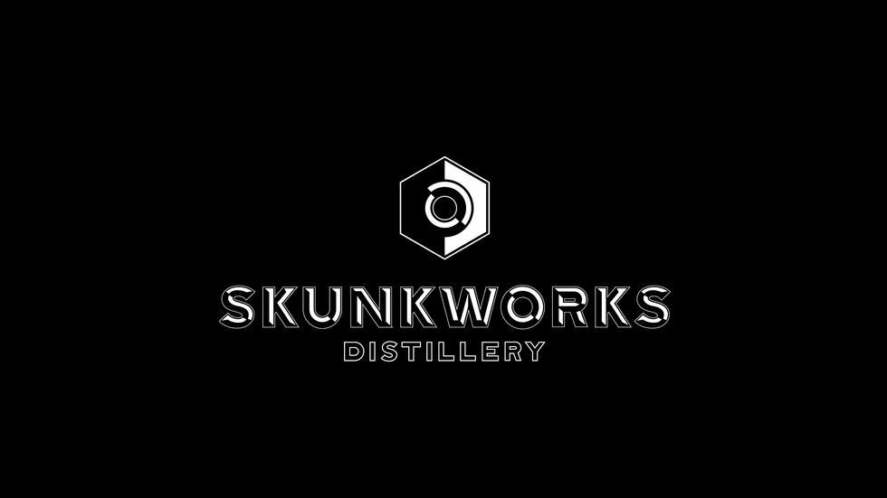 Skunkworks - Hex Web-04.png