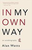 In my own way.jpg