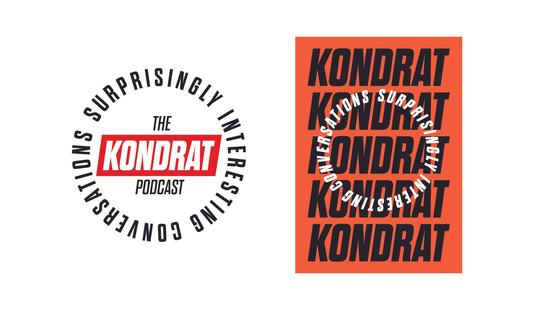 Kondrat Podcast Concept 1-11.jpg