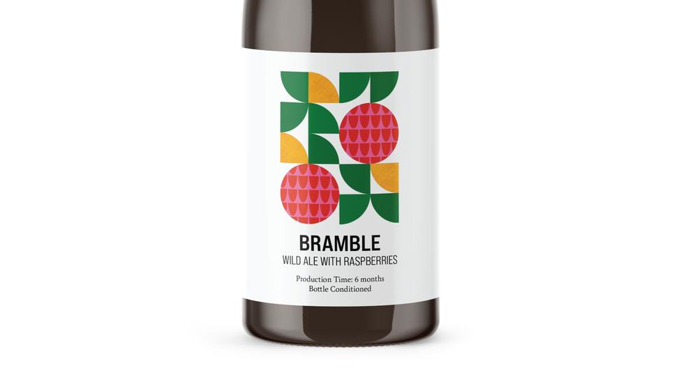 Bramble Concept WEB-03.png