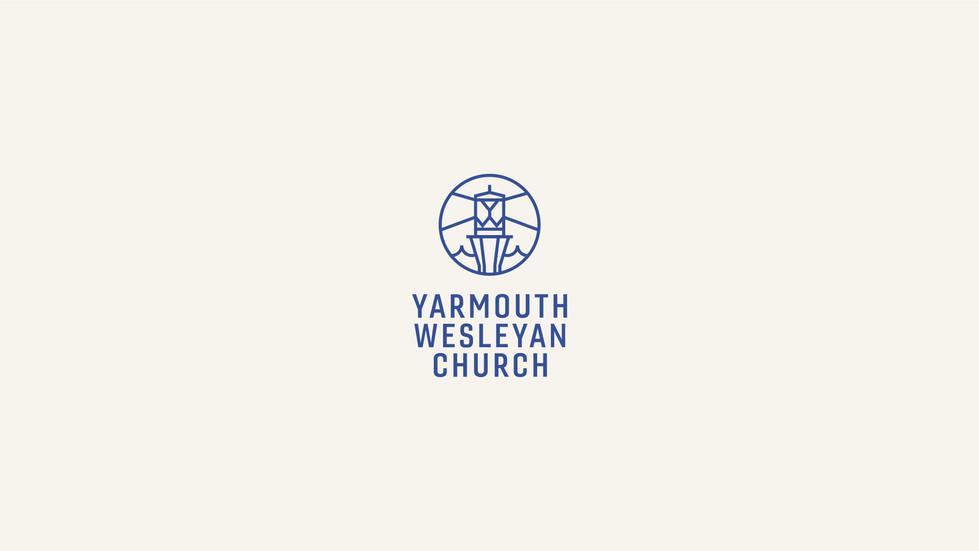 Yarmouth Concept Web Layout - FINAL-05.j