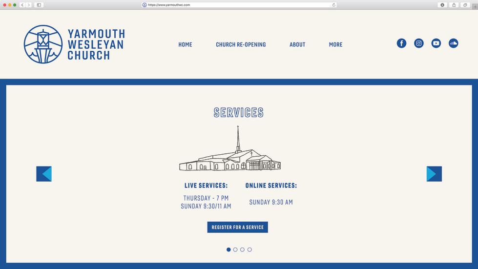 Yarmouth Website Example-01.jpg