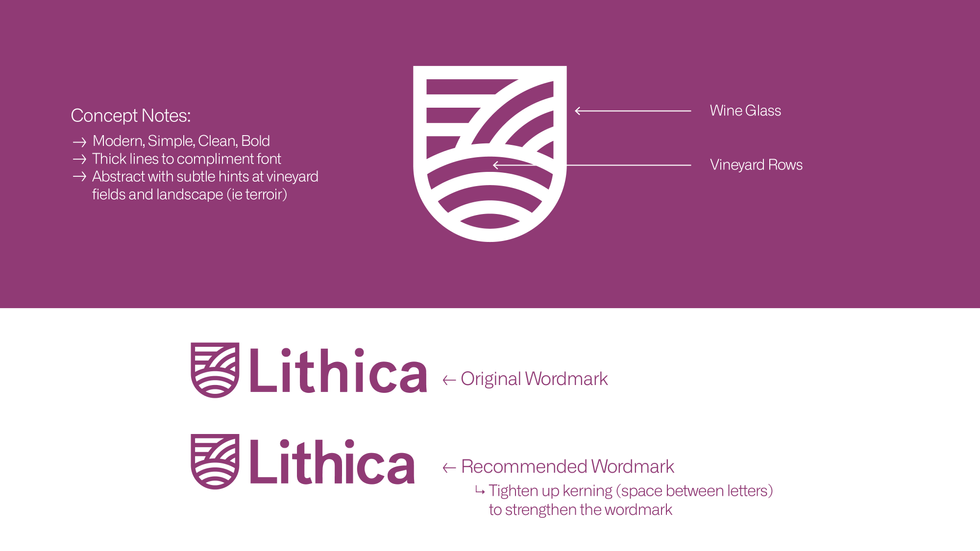 Lithica Concept-02.png
