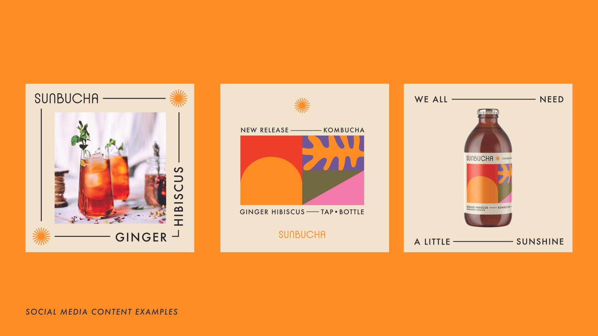 Sunbucha Concept1 Web-10.jpg