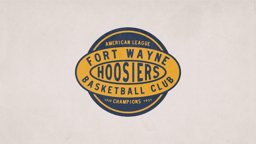 Fort Wayne Hoosiers-04.jpg