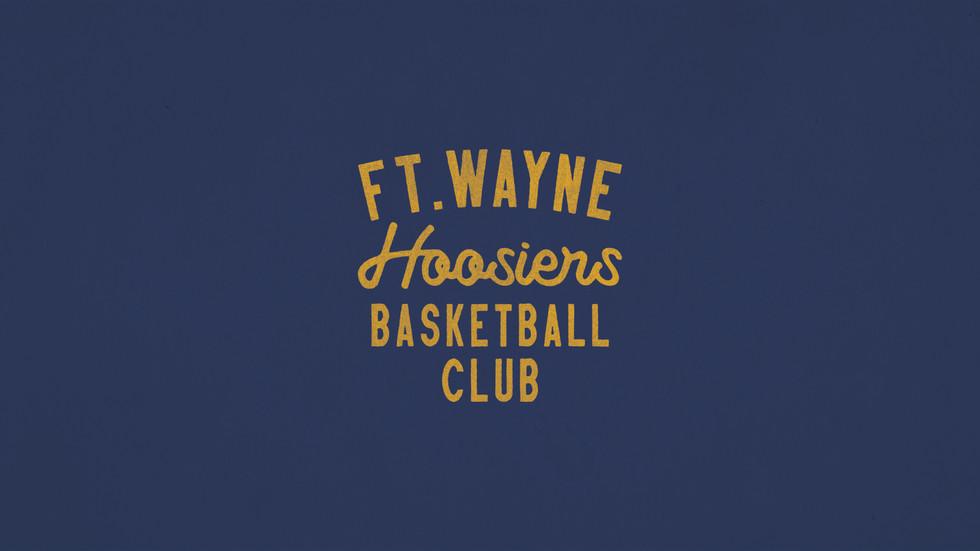FT Wayne REVISED-06.jpg