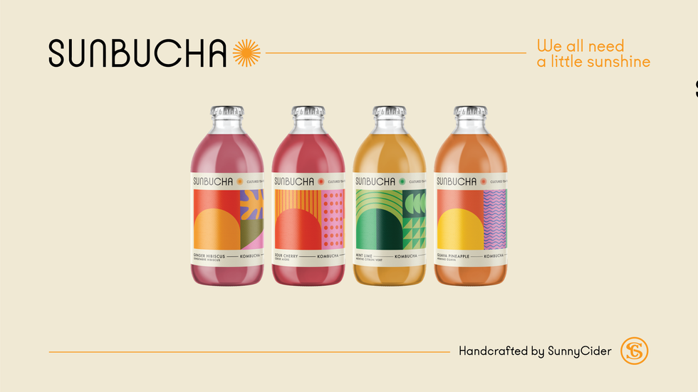Sunbucha Concepts Clear-14.png