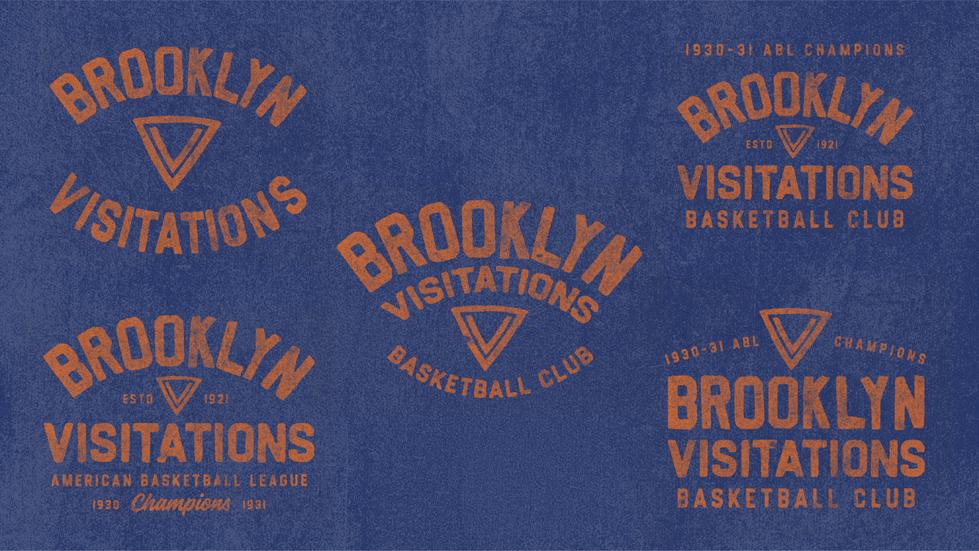 EBBETS (Vintage Basketball Designs)-03.p