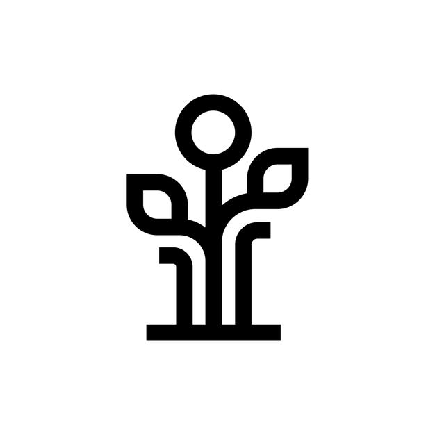 Logos&Marks-31.png